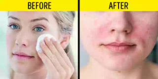 8 Beauty Products Were Using Completely Wrong 1