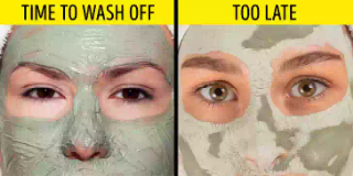 8 Beauty Products Were Using Completely Wrong 3