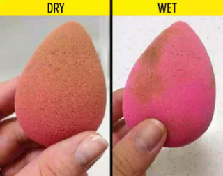 8 Beauty Products Were Using Completely Wrong 4