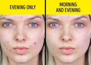 8 Beauty Products Were Using Completely Wrong 5